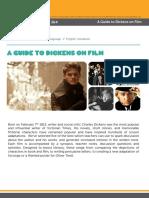 Dickens Resource.pdf