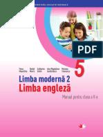 engleza5-2