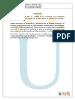 332130243 Momento 2 Trabajo Colaborativo Unidad 1 Analisis de Sucesiones y Progresiones Docx