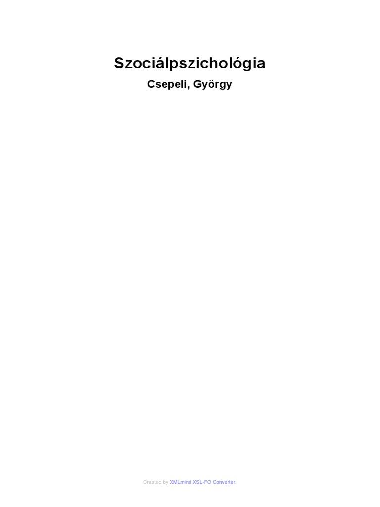 egyezési táblázat 8.11 auckland társkereső oldalak