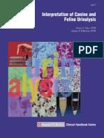 pur-urinalysis-clinical-handbook.pdf