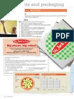 Case Analysis Jack's Pizza