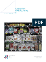 Market Analysis for Three Peruvian Natural Ingredients for web (2).pdf