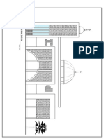 tampak depan rencana masjid unma.pdf