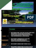 6-HUKUM LH-2012