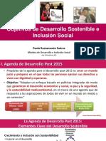 SEMANA 2 DESARROLLO SOSTENIBLE.pdf