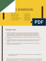Binter Kel 2 - DMG Shanghai