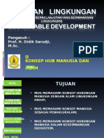 2- konsep hub man & alam-2012.ppt
