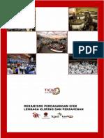 4. TICMI-MPE-Lembaga Kliring Dan Penjaminan