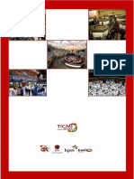 5. TICMI-MPE-Lembaga Perlindungan Investor Efek