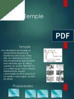 templeyrevenido-140607111038-phpapp02