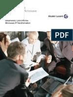 TDM-IP.pdf