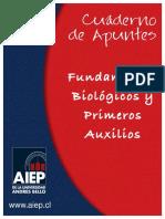 Fundamentos Biológicos y Primeros Auxilios - PRI302.pdf