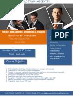 HRDISCUSSION.COM_دورة ادارة المشاريع pmp.pdf