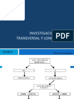Transversal y Longitudinal 2.0