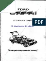 02_identificacion_vehiculo