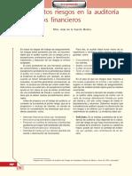 PAF 582 1ra enero 15.pdf
