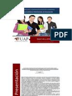 BACHILLERATO 2.pdf