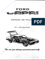 01_introduccion.pdf