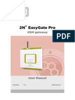 2N_Easy_Gate_PRO_User_Guide_EN_1.4.pdf