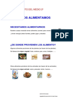 tema 3 nos alimentamos.pdf