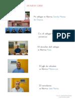 UN NUEVO CURSO.pdf