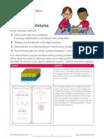 SelfStudy 2 Fortran 95 | Array Data Structure | Matrix