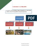 LA LOCALIDAD Y LA POBLACIÓN.pdf