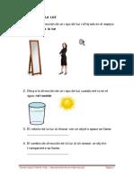 ACTIVIDADES tema de la luz.pdf