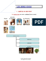 LOS SERES VIVOS.pdf