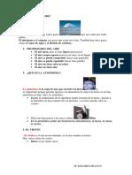 TEMA 2 EL AIRE.pdf
