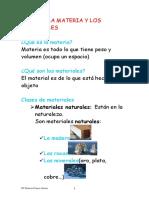 TEMA 7 los materiales.pdf