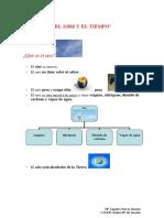 TEMA 9. EL AIRE Y EL TIEMPO.pdf