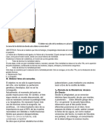 HISTORIA DE LA OBSTETRCIA.docx