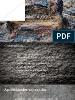 Minerologia Final