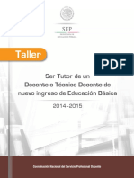 TUTORIA MEXICO 14-15.pdf