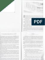 Txt PDF Governanca