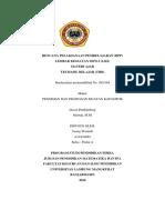 RPP pengisian dan pengosongan kapasitor.docx