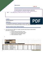 TAREA 09 de Excel - S2