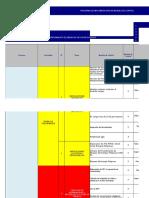 IMPLEMENTACION MEDIDAS DE CONTROL 1.xlsx