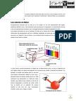 Apunte de Color.pdf