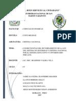 CONSECUENCIA-DEL-INCUMPLIMIENTO.docx