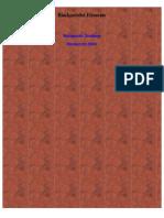 blackpowder_rifles.pdf