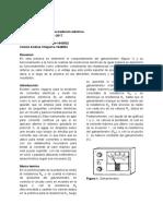 Instrumentos de medicion electrica uv