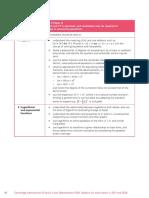 Math A2 Syllabus P3_1