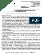 MOPG-NSTP-2-