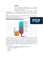 Composición_del_Petróleo[1].docx