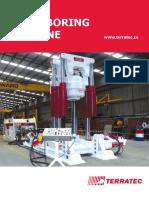 TERRATEC-RBM-Brochure.pdf