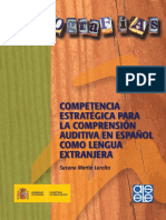 COMPRENSION AUDITIVAcompetencia-estrategica-comprension-auditiva.pdf