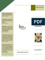 TRIPTICO _EVA INDV_3º Junio 2017-1.pdf